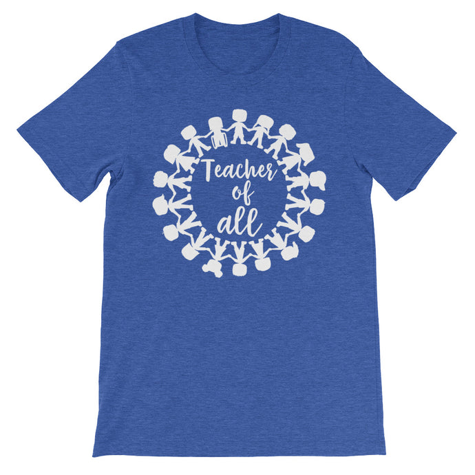 9d8fe4fd A Buckeye Teacher Official Store | Buy Custom T-Shirts Online