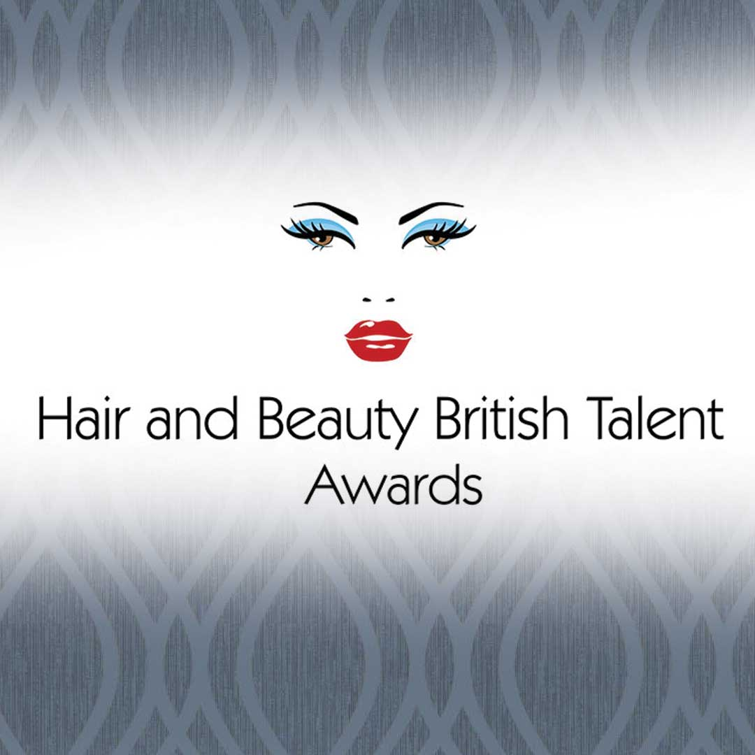 Exciting News! NEW Award Winner at The Boutik Salon