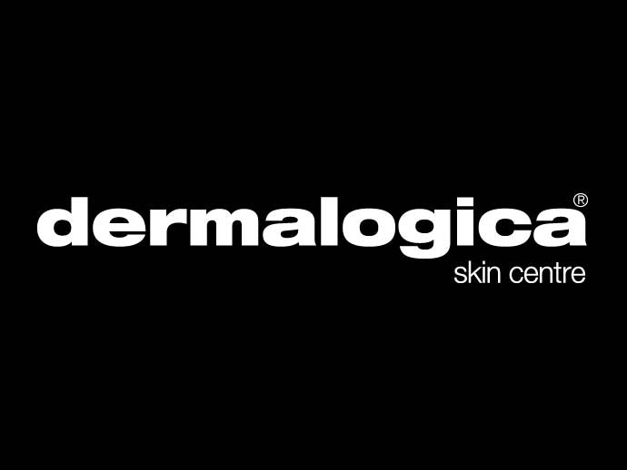 Welcoming Dermalogica to The Boutik Salon