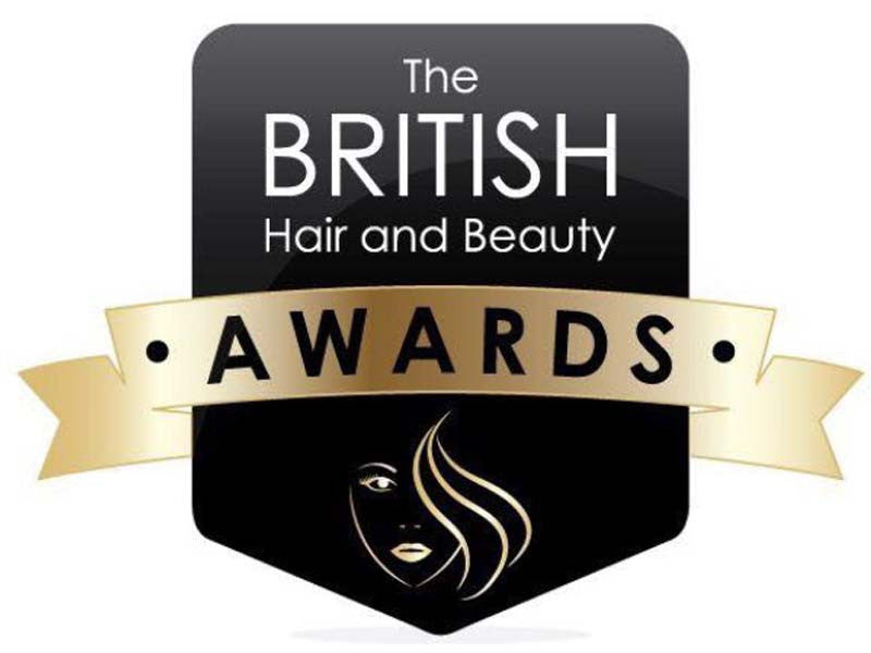 The British Hair and Beauty Awards