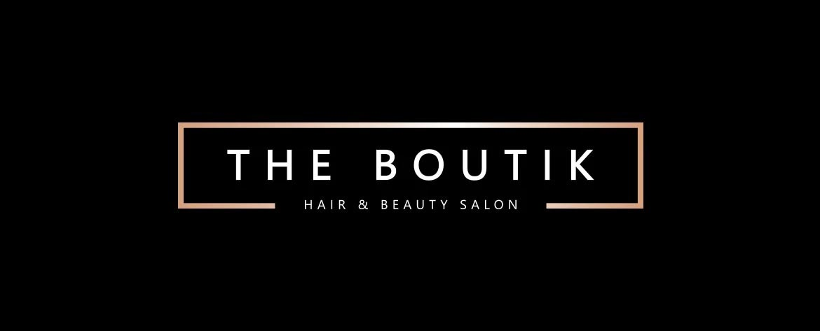 The Boutik Salon