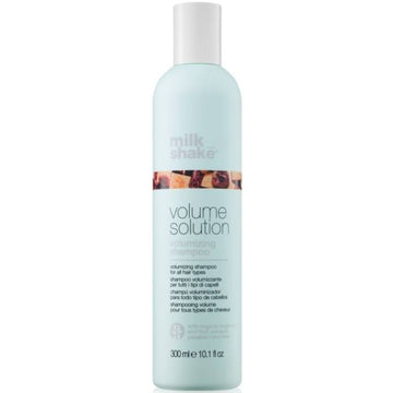 Milk Shake Volume Solution Shampoo