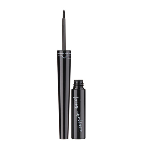 L'ADORE COLORS Waterproof Black Liner Liquid Pen