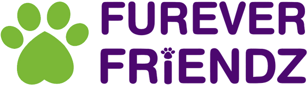 Furever Friendz UK Pets Supplies Ltd