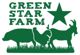 Green Star Standard - subscribe and get 20% off