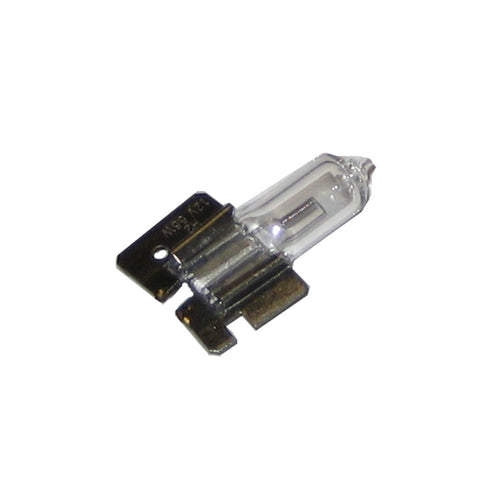 ACR 55W Replacement Bulb f/RCL-50 Searchlight - 12V for $40.99 at First Choice Premier Tackle, Inc.