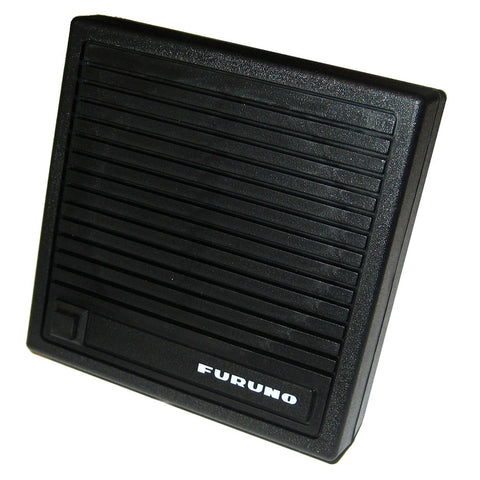 Furuno LH3010 Intercom Speaker for $30.00 at First Choice Premier Tackle, Inc.