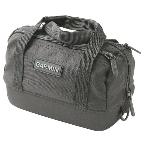 Garmin Carrying Case (Deluxe) for $23.99 at First Choice Premier Tackle, Inc.