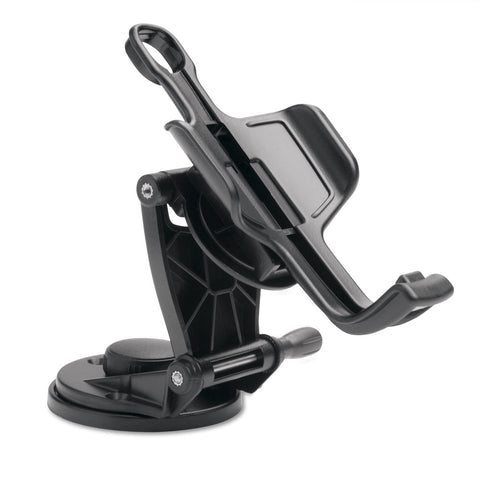 Garmin Marine Mount f/Astro® 220, GPS 60™, GPSMAP® 60 Series for $23.99 at First Choice Premier Tackle, Inc.
