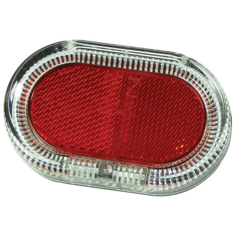Trek Diamant Eclipse Xs Dynamo Rear Light