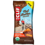 Clif Nut Butter Filled