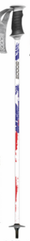 Goode Flag Pole Ski Poles