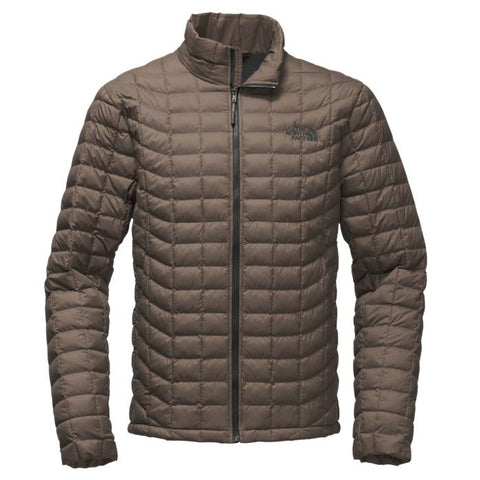 The North Face Thermoball Men's Jacket 2017-18
