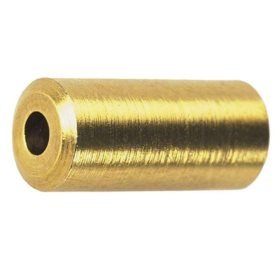 Wheels Manufacturing Brass Housing Ferrules