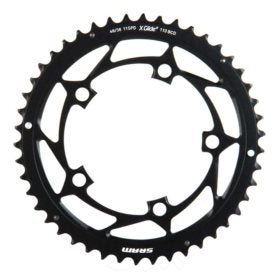Sram 46t 110mm Alloy - 11.6218.010.002