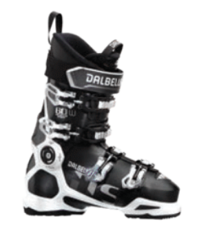Dalbello DS 80 W Women's Boots 2019
