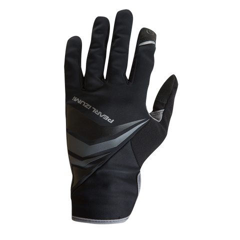 Pearl Izumi Cyclone Gel Men's Cycling Gloves