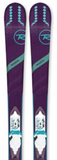 Rossignol Experience 74 Women's Skis 2019