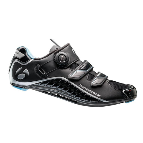 Bontrager Sonic Women's Road Shoe