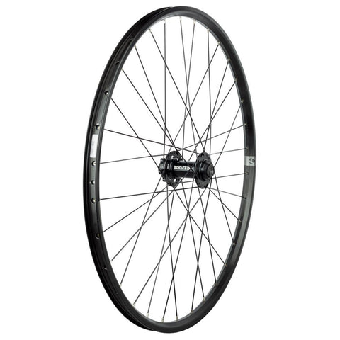 Bontrager Connection 27.5 Boost Wheel