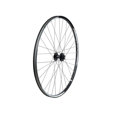 Bontrager AT-850 29 Wheel