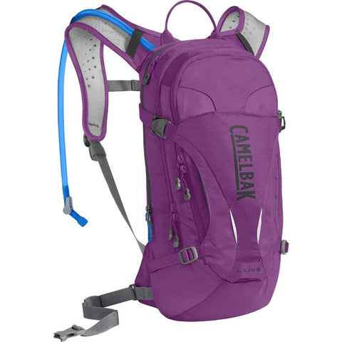 Camelbak L.U.X.E. 100 oz Mountain Biking