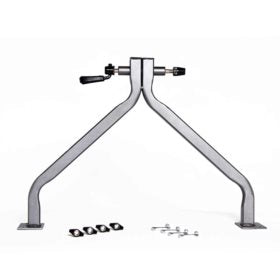 CycleOps Fork Stand