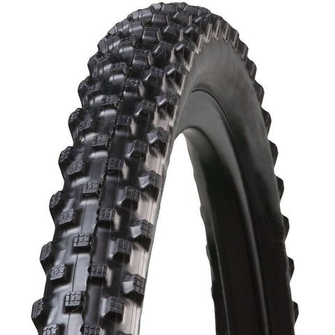 Bontrager XR Mud MTB Tire - Legacy Graphic