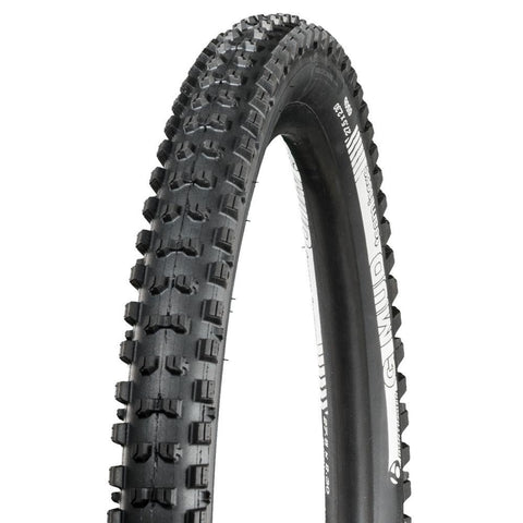 Bontrager G Mud Team Issue MTB Tire - Legacy Graphic