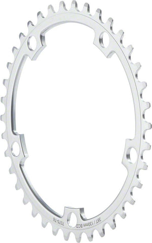 Dimension Chainrings