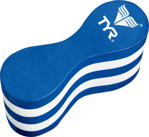 TYR Classic Junior Pull Float