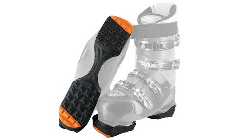 Yaktrax Ski Boot Traction sole