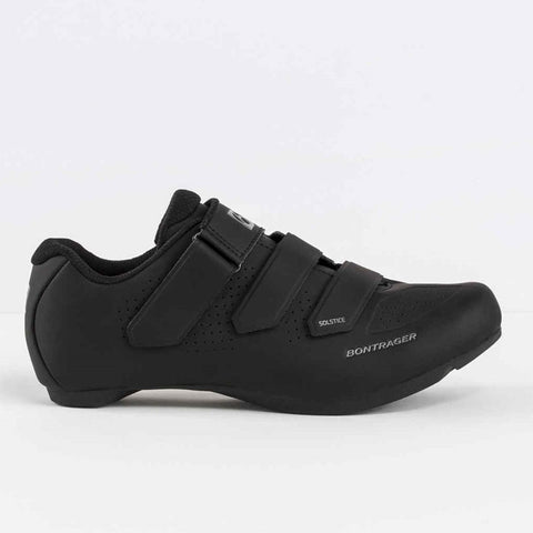 Bontrager Solstice Men's Road Shoe