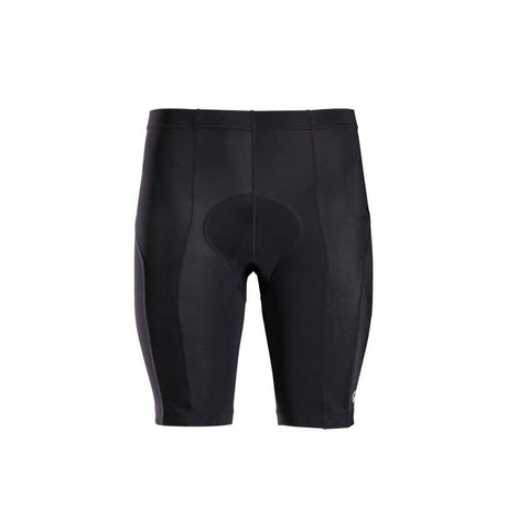 Bontrager Solstice Cycling Short