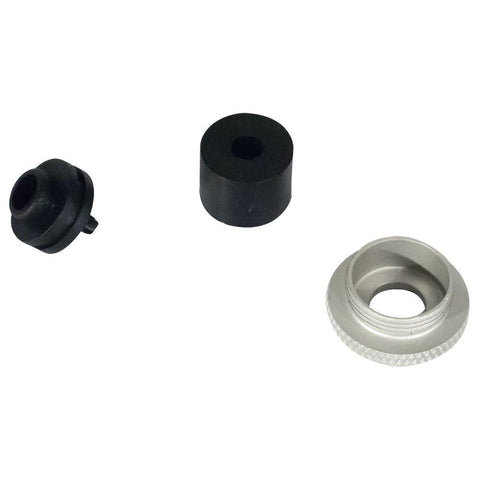 Bontrager Hand Pump Replacement Pump Head Grommets