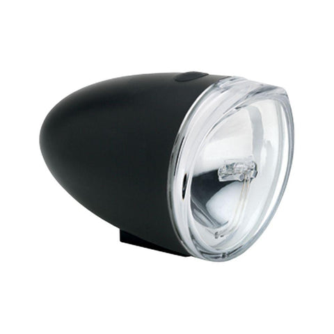 Electra LED Bullet Headlights