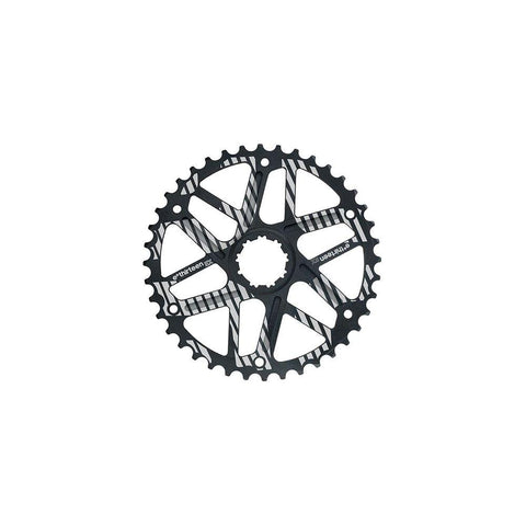 e*Thirteen Extended Range SRAM 10-Speed Bicycle Cog