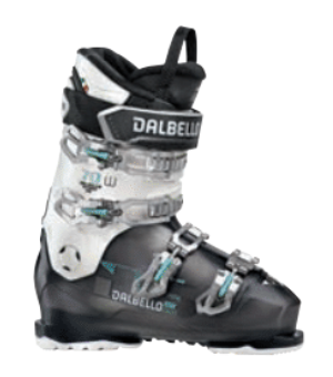 Dalbello DS MX 70 W Women's Boots 2019