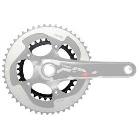 Sram Red22/force22/rival22 34t 110mm - 11.6218.010.008