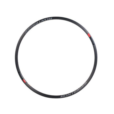 Bontrager Paradigm Elite Disc Rim