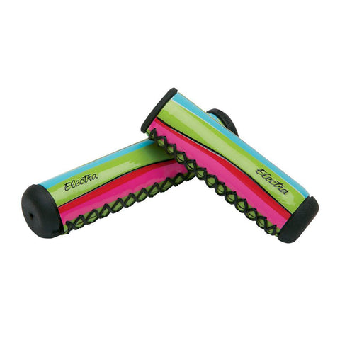 Electra Candy Grip