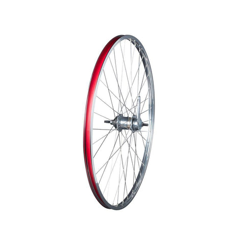 Electra Amsterdam Replacement Wheels