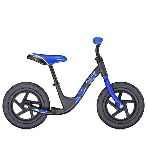 Trek Kickster Boy's Balance Bike
