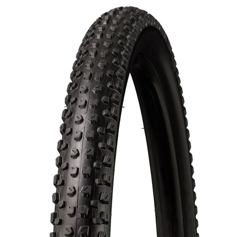 Bontrager XR3 Team Issue TLR MTB Tire - Legacy Graphic