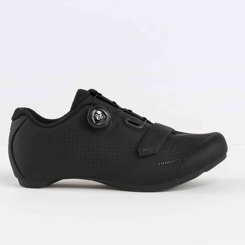 Bontrager Espresso Men's Road Shoe