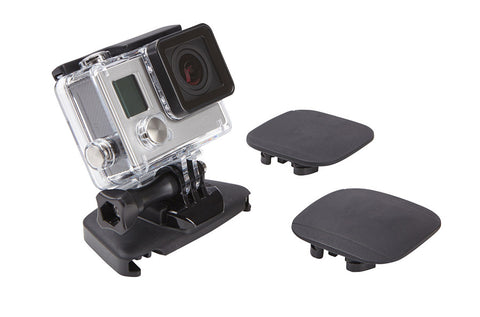 Thule Pack 'n Pedal Action Cam Mount