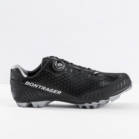 Bontrager Foray Men's Mountain Bike Shoes