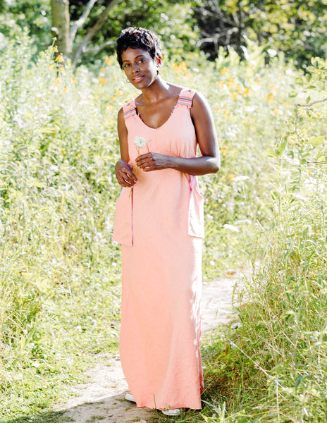 A Streetcar Named Desire MAXI DRESS Pre-Order NOW!