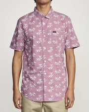 EASY PALMS SHIRT
