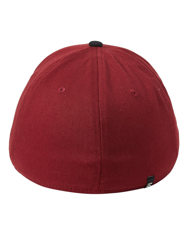 Walled Stretch Hat
